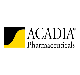 WS_clients_Acadia_logo