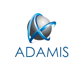 WS_clients_Adamin_logo