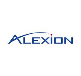 WS_clients_Alexion_logo