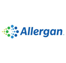 WS_clients_Allergan_logo
