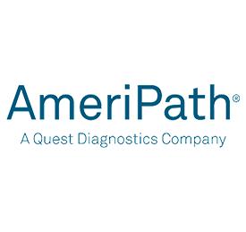 WS_clients_AmeriPath_logo
