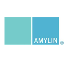 WS_clients_Amylin_logo