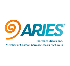 WS_clients_Aries_logo