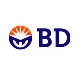 WS_clients_BD_logo