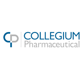 WS_clients_Collegium_logo