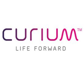 WS_clients_Curium_logo