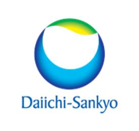 WS_clients_DSI_logo