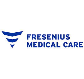 WS_clients_Fresenius_logo