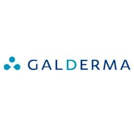 WS_clients_Galderma_logo