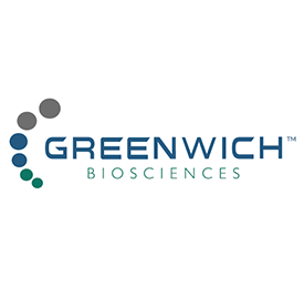 WS_clients_Greenwich_logo