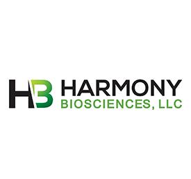 WS_clients_Harmony_logo