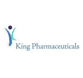 WS_clients_King_logo