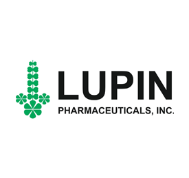 WS_clients_Lupin_logo