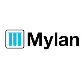 WS_clients_Mylan_logo