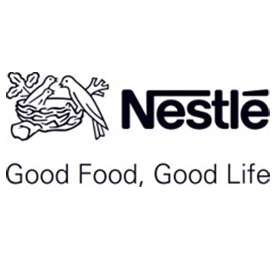 WS_clients_Nestle_logo