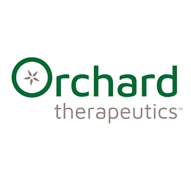 WS_clients_Orchard_logo