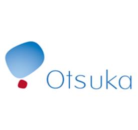 WS_clients_Otsuka_logo