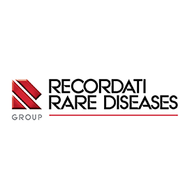 WS_clients_Recordati_logo