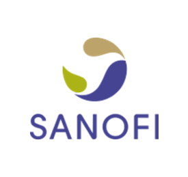 WS_clients_Sanofi_logo