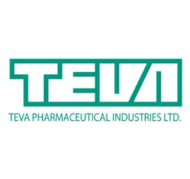 WS_clients_Teva_logo
