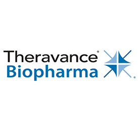 WS_clients_Theravance_logo